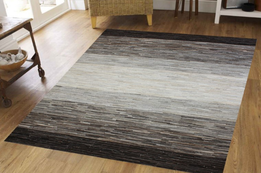Make A Carpet Online Purchase Decision After Reading This