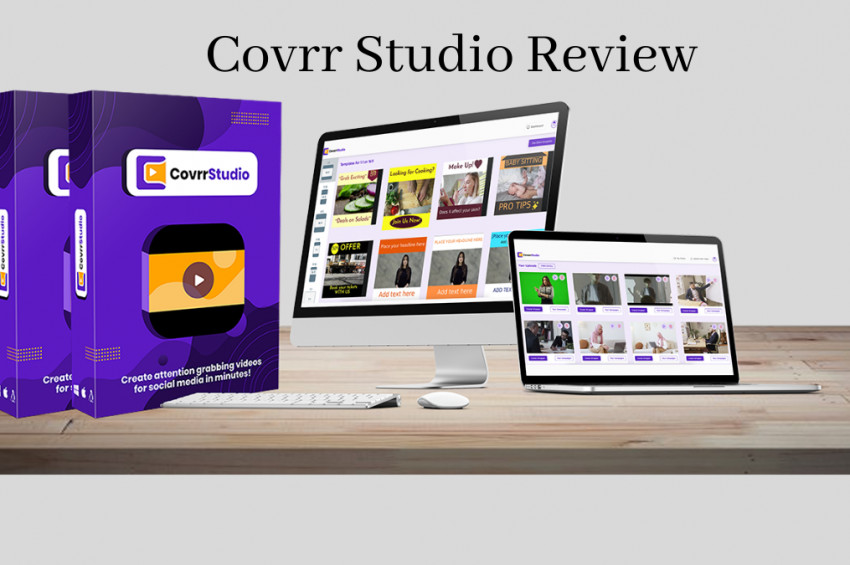 Agency Studio Review  100% Simple Trick Convert Visitors into Paying customers   Offers Dunia