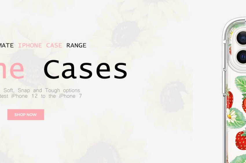 Acquiring Mobile Phone cases - 5 Tips To Pick The Right One.