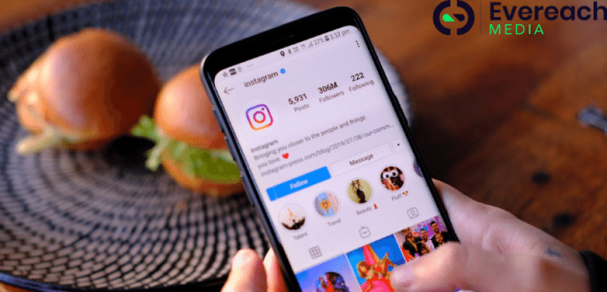9 Proven Ways To Boost Your Instagram Reach in 2021