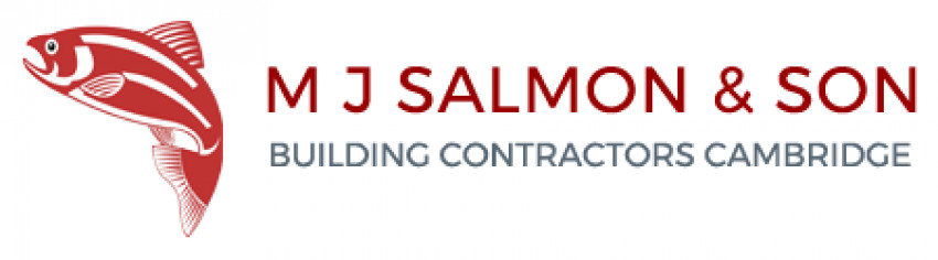 Just how to select the most effective structure contractors Cambridge