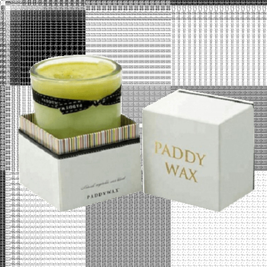Custom Candle Boxes to Improve Brand Value