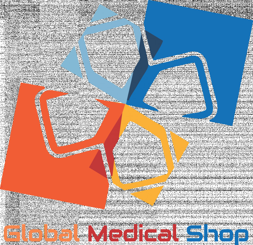 Conduct Medical Procedure Effectively with Medical Instrument