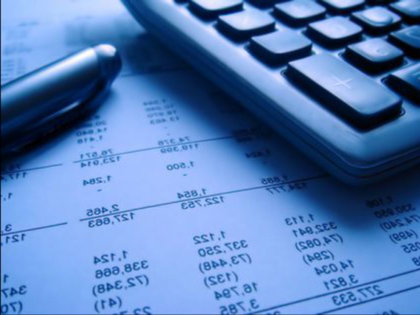 Where to Get Help for Self-Assessment Tax Liabilities