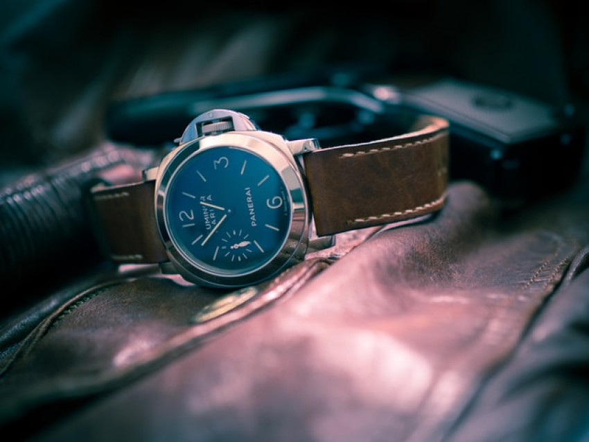 Different Types of Watches - How to Choose?