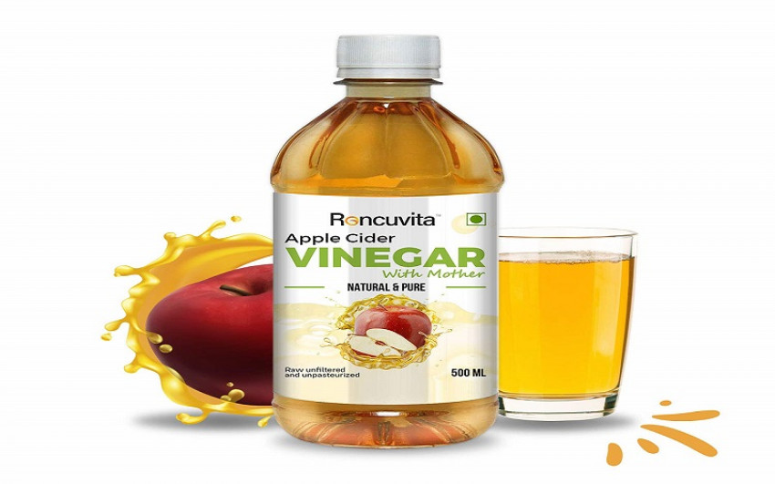 When to take apple cider vinegar for weight loss