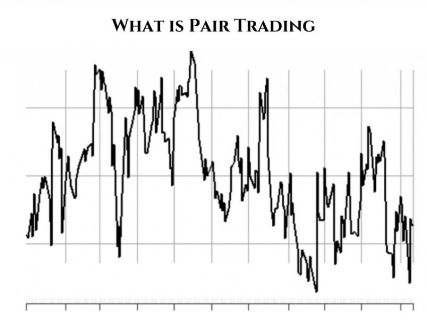 What is Pair Trading? Are Pairs Trading Strategies Good for the Investors?