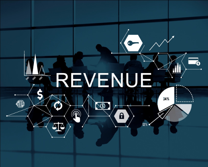 Practical benefits of Outsourced Hotel Revenue Management for Business