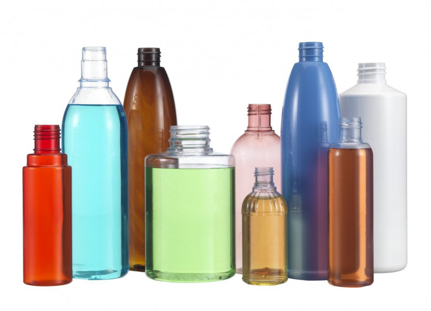Things to Consider While Selecting Plastic Bottles Packaging Supplier