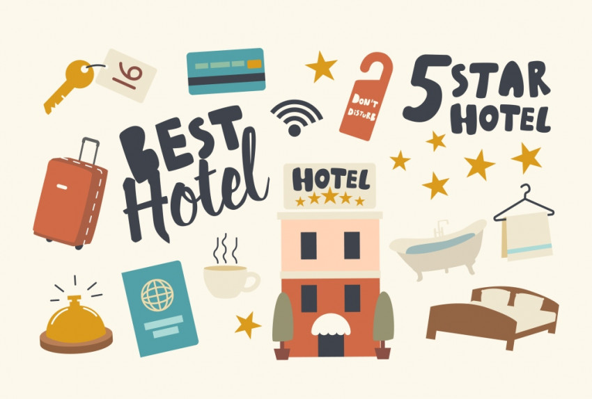 Expert views - How the hotel industry can regenerate revenue during COVID-19