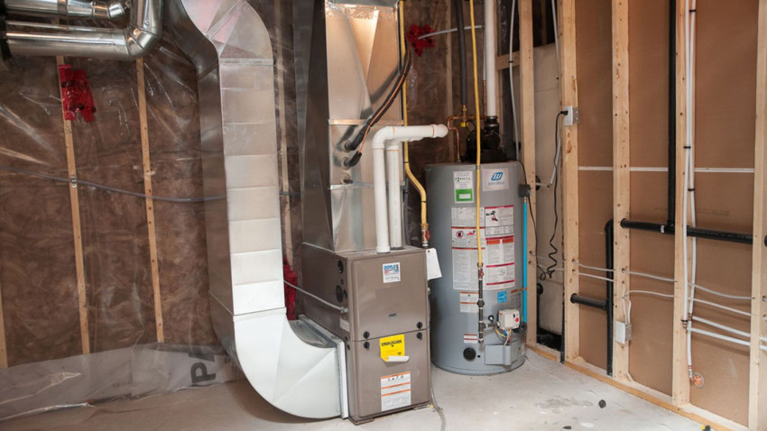 Things to Consider Before Installing A New Heater System
