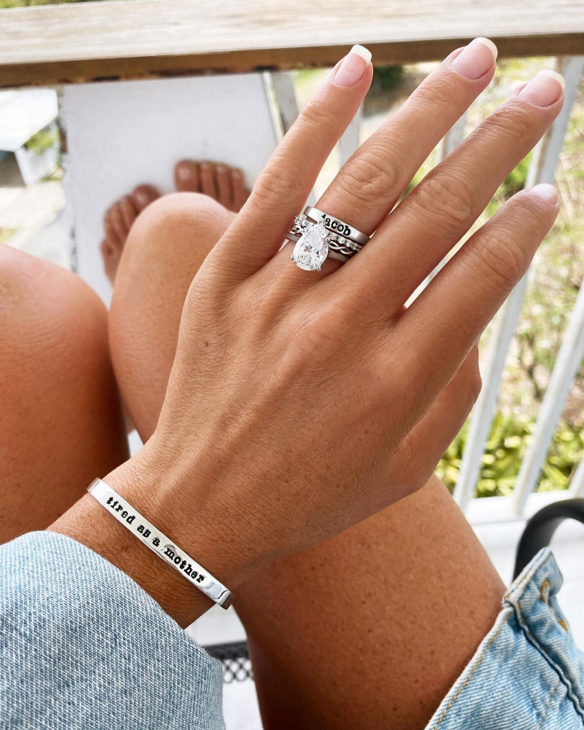 Make Wiser Choices to Create a Perfect Stacking Ring Set