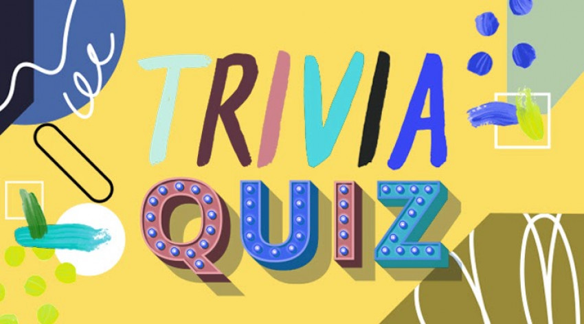 History Of Trivia Games In America