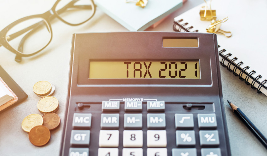 Tips to Boost Your Tax Refund in 2021