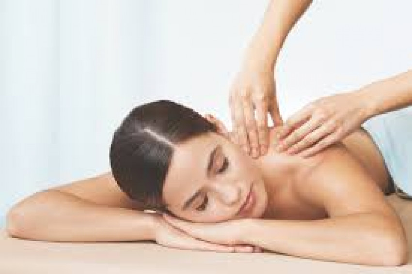 Massage - The Best Way To Avoid Injuries