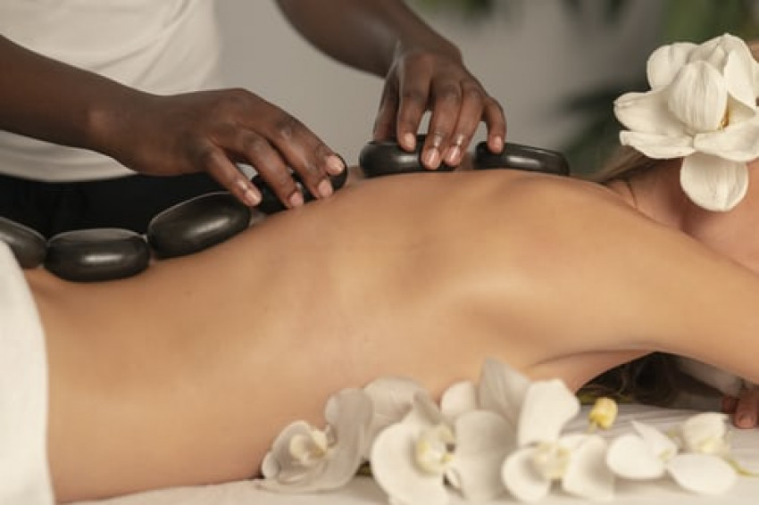 Can Massage Therapy Help With Weight Loss?