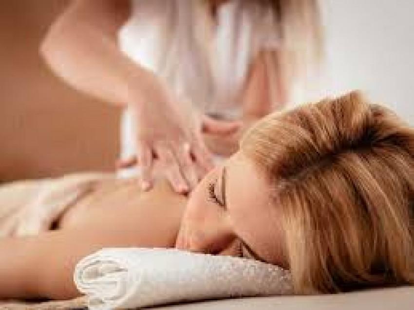 Ayurvedic Massage: The Eighth Wonder of The World?
