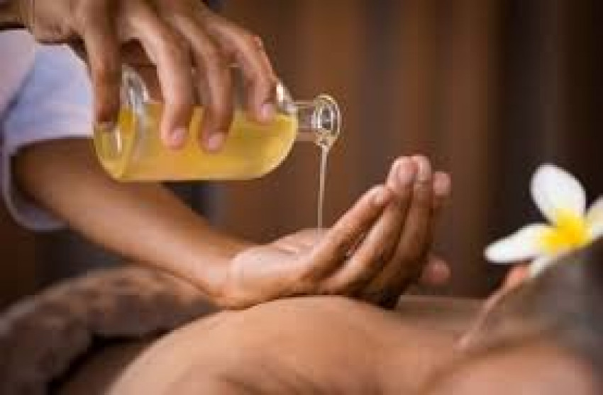 Effective Neck Pain Treatment
