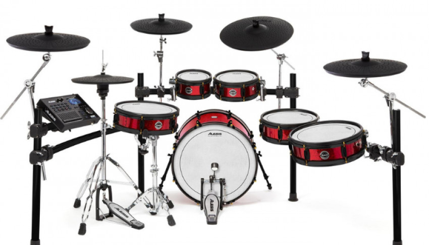 Best Drum Heads For Rock In 2021