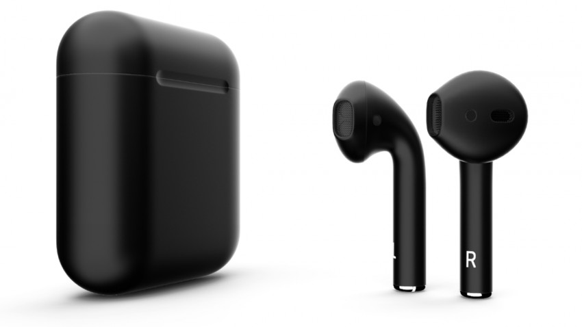 How to Find Airpods Price in Pakistan