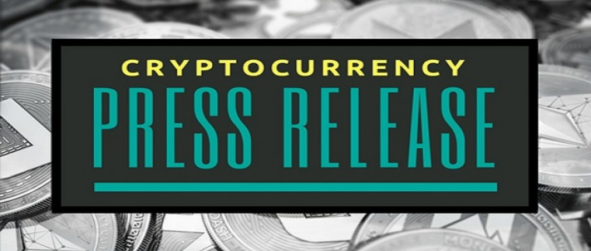 The Consequences of Using Crypto PR vs. Using Traditional PR