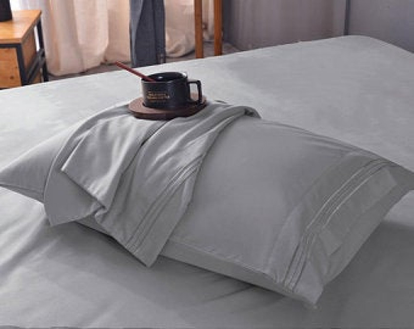What are the best types of Pillow Protectors?