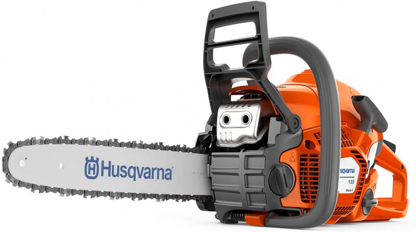 Husqvarna Chainsaw Sharpener – Complete Guide August 2021 - Best Chainsaw Sharpener