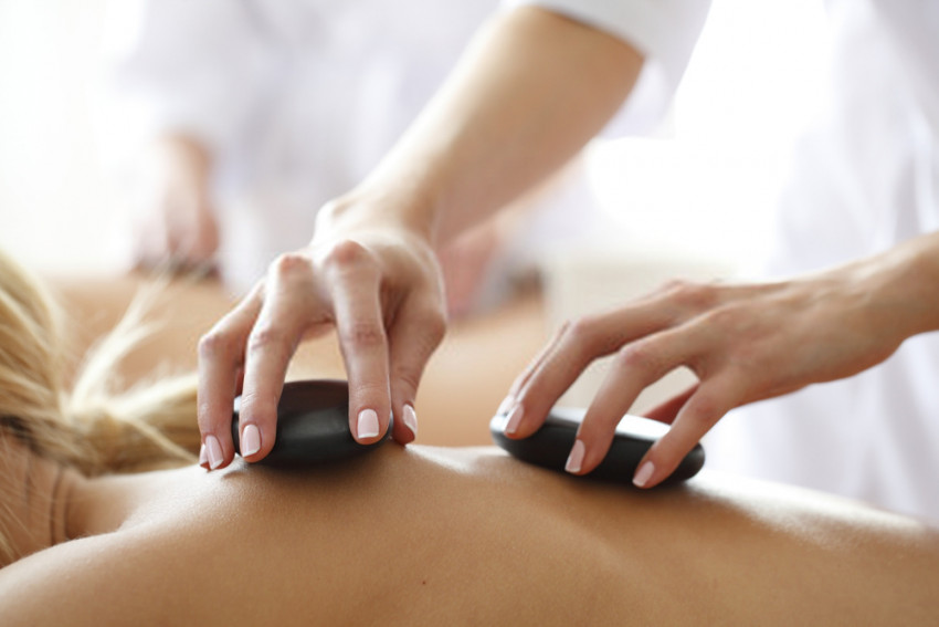 The Benefits Of Massage in Your Life