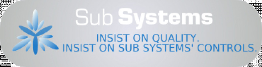Do you know the benefits of using RTF to PDF Converter from Sub Systems?
