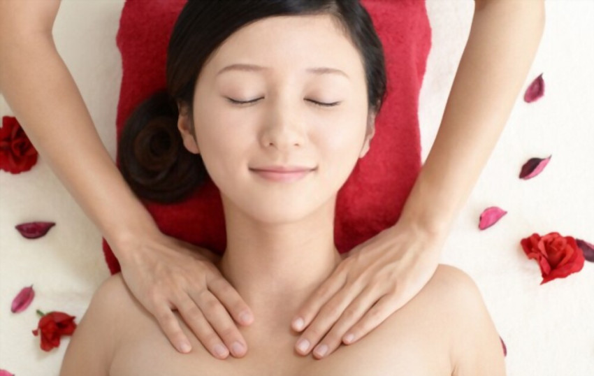 Massage Therapy Offers a Faster Recovery For Injured Athletes