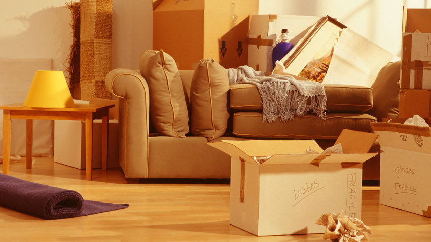 4 Qualities Of A Professional Moving Company