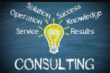 What Are The Major Benefits Of Hiring Fire Protection Consultants?