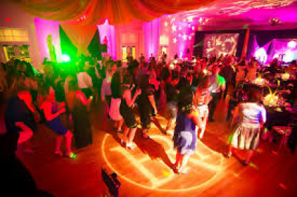 How A Commercial Photographer Makes Your Event Eventful?