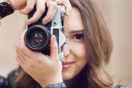 Significance Of Wedding Photographs In Your Married Life
