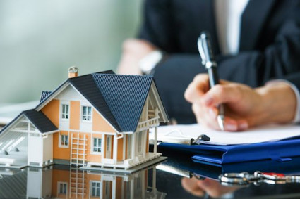 Tips To Purchase The Best Flat Available For Sale