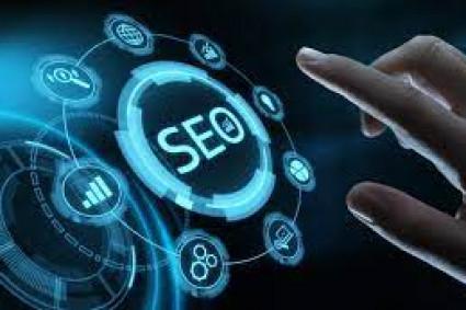 Best Tools of Digital Marketing in 2020