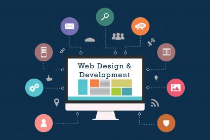 Top 10 web designing companies