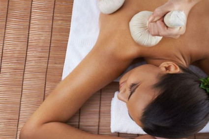 How Can Slimming Massage Help Your body