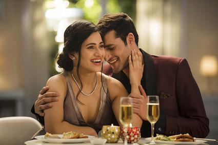5 Best Muslim Matrimony Websites Singles Can Trust